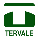 Tervale